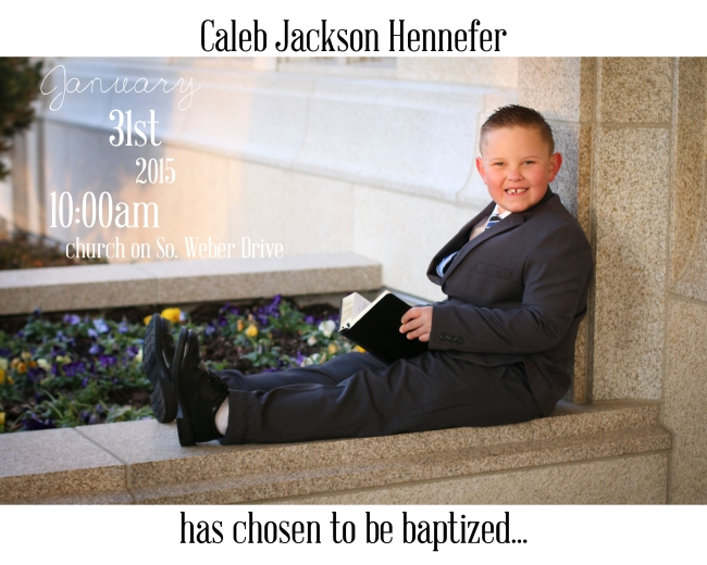 Caleb It's Great to be 8 DESIGN (6x7.5 horizontal)2