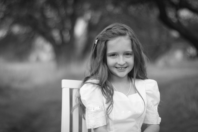 Ella It's Great to be 8 Pics 2015_185 - Version 2