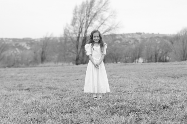 Ella It's Great to be 8 Pics 2015_368 - Version 2