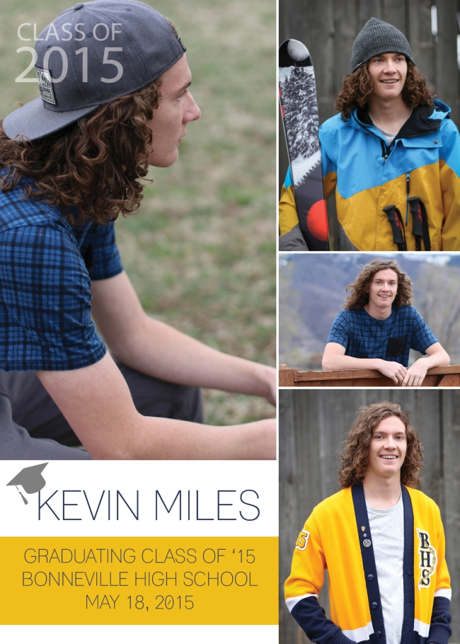 Kevin Miles Graduation and Missionary Announcement 20152 DRAFT 1