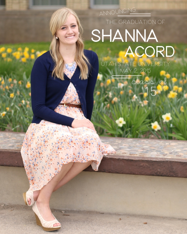 Shanna Acord Class of 2015 Design5