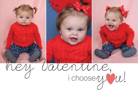Valentines Day Mini Shoots Design 2015