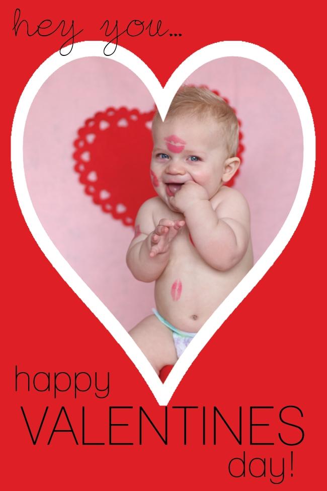 Valentines Day Mini Shoots Design 20152