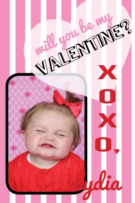 Valentines Day Mini Shoots Design 20153