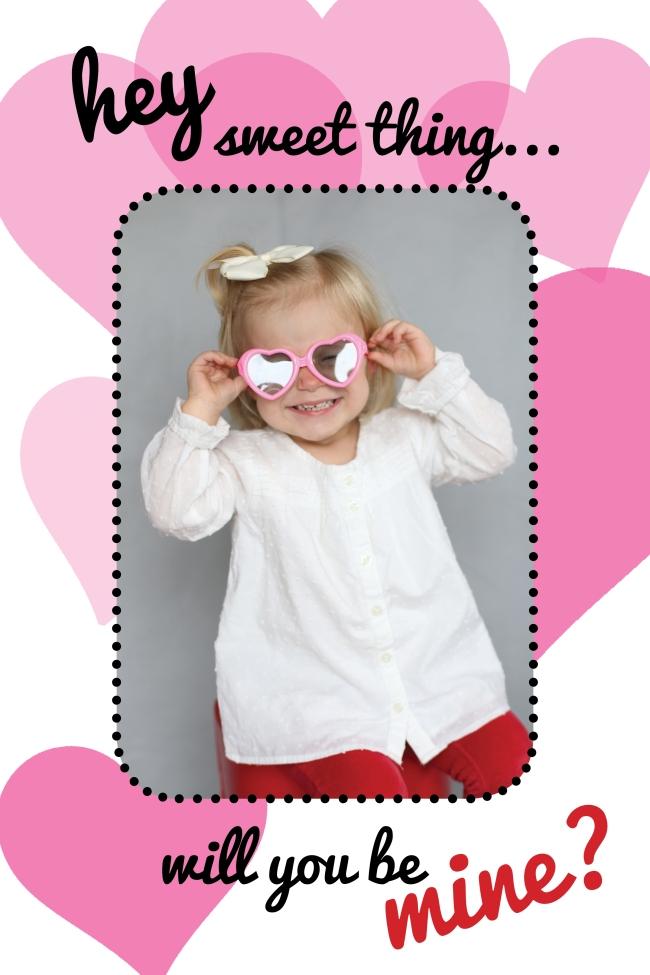 Valentines Day Mini Shoots Design 20154