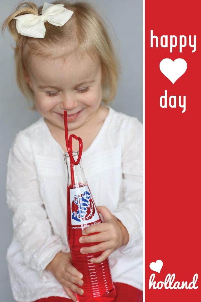 Valentines Day Mini Shoots Design 20157