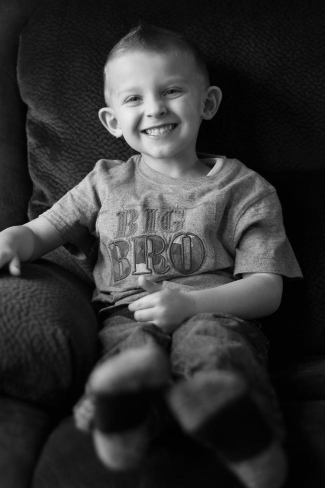 Xander Gray Newborn Pics 2015_282 - Version 2