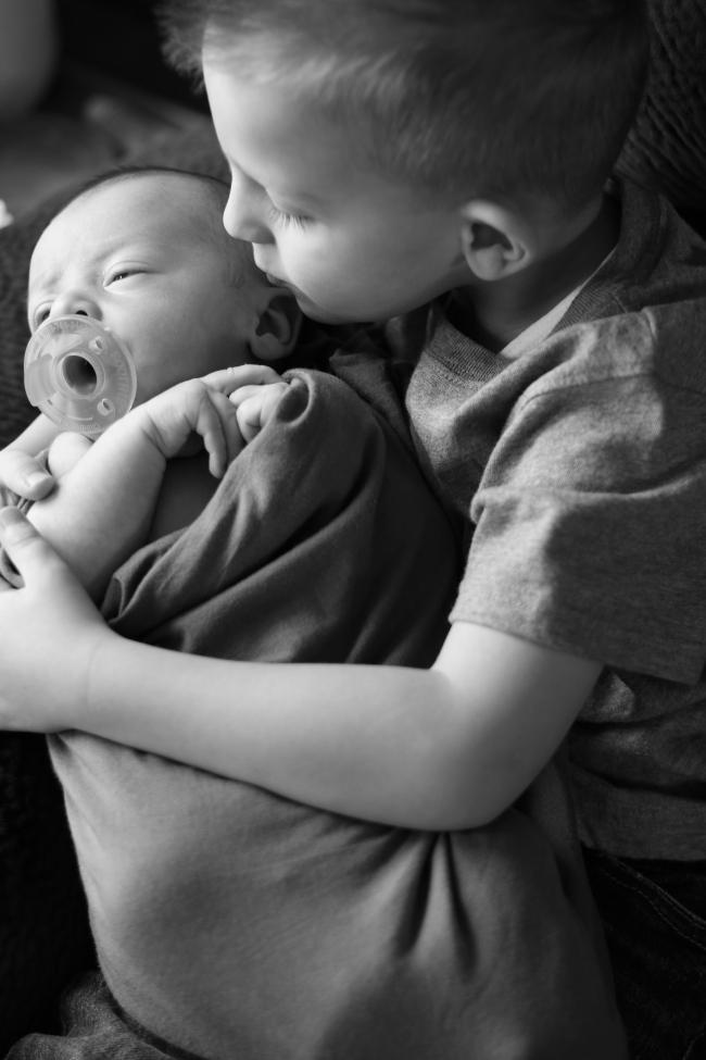 Xander Gray Newborn Pics 2015_336 - Version 2
