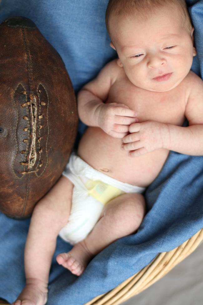 Xander Gray Newborn Pics 2015_416