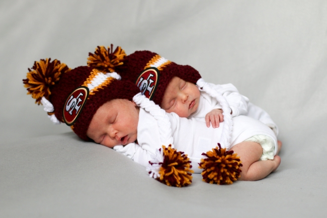 Addie & Ellie Spens Newborn Pics 2015_568