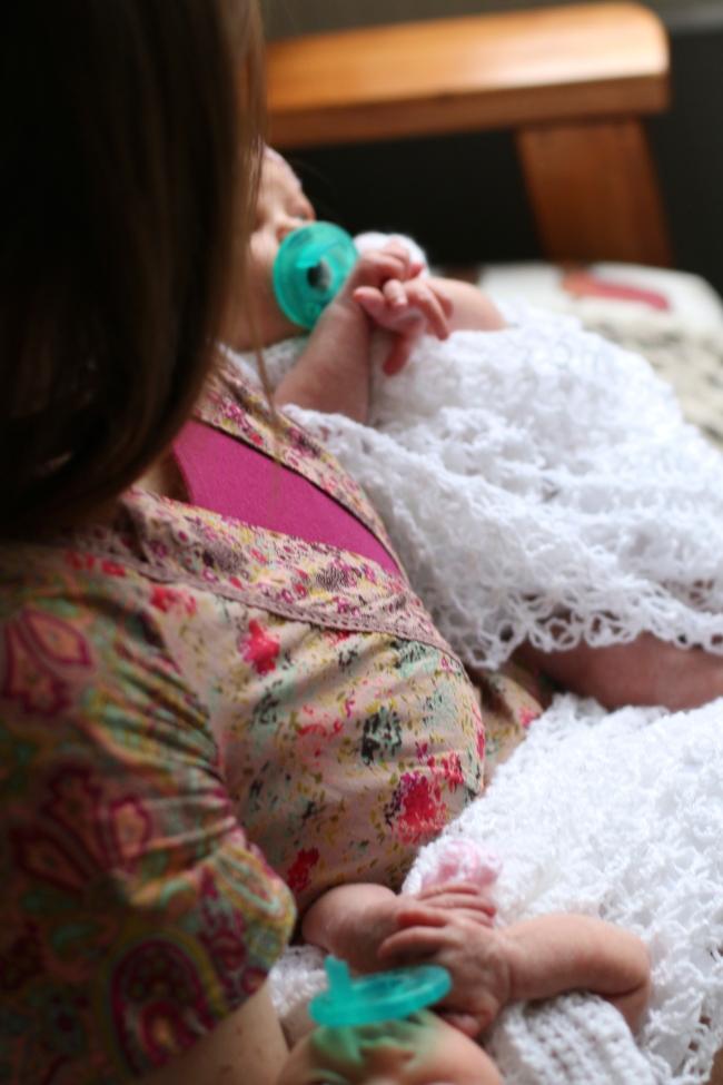 Addie & Ellie Spens Newborn Pics 2015_665