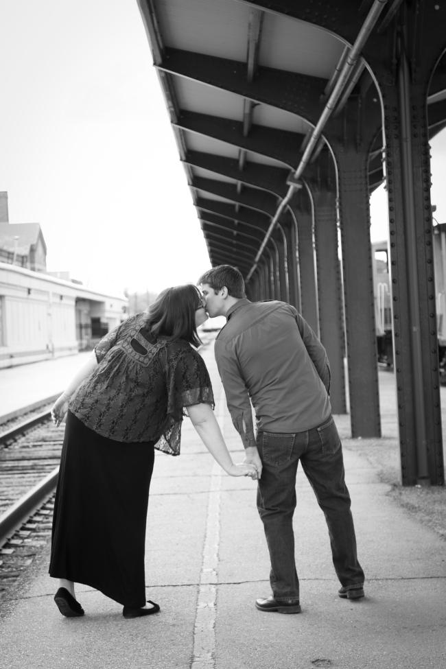 Calvin + Dezzy Engagement Photos 2015_379 - Version 2