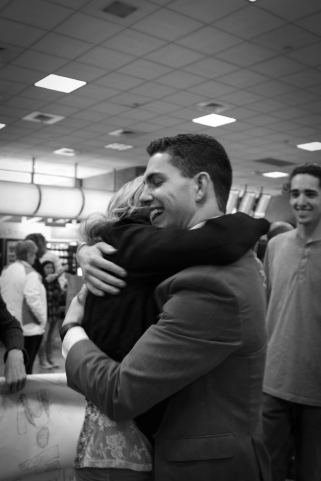 Elder Sohler Welcome Home Photos 2015_11 - Version 2