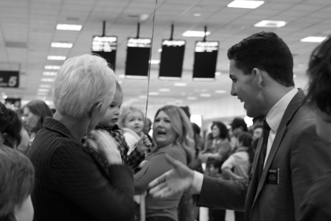 Elder Sohler Welcome Home Photos 2015_17 - Version 2