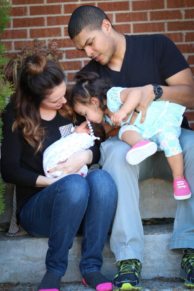 Peyton Grace Wilson Newborn Pics 2015_106