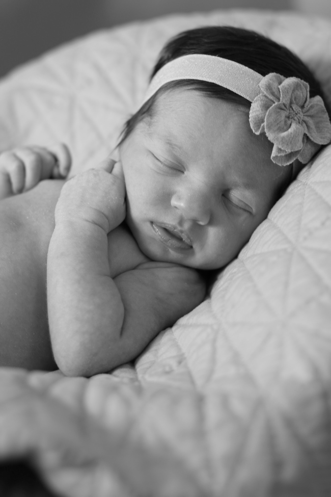 Peyton Grace Wilson Newborn Pics 2015_197 - Version 2