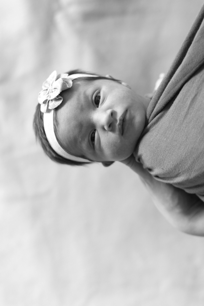 Peyton Grace Wilson Newborn Pics 2015_206 - Version 2