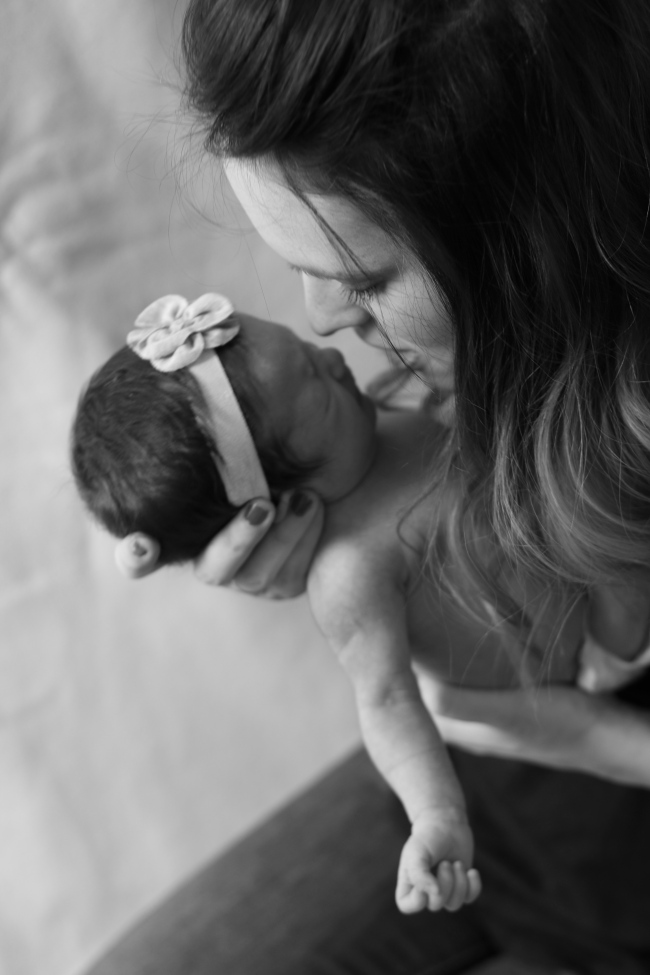 Peyton Grace Wilson Newborn Pics 2015_7 - Version 2