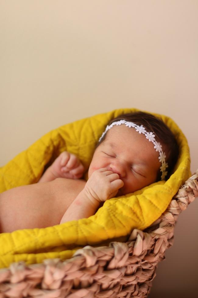 Peyton Grace Wilson Newborn Pics 2015_96