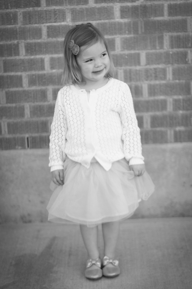 Smith Family Pics 2015_111 - Version 2