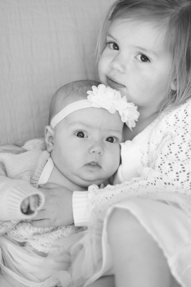 Smith Family Pics 2015_229 - Version 2