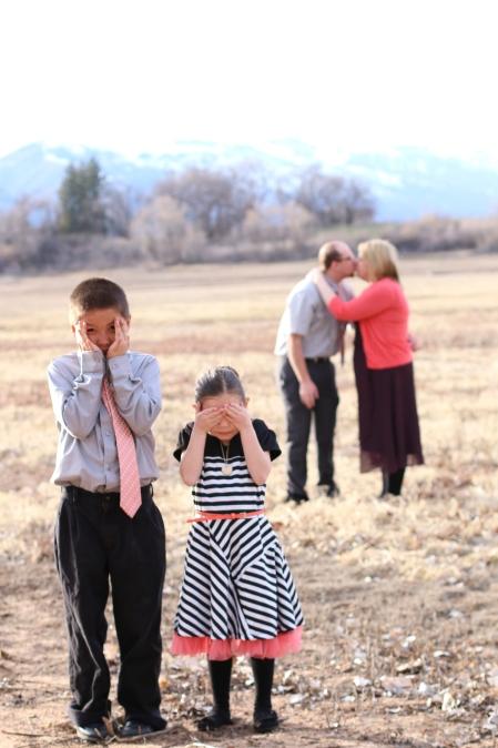 Kaidon + Amy Engagement Photos 2015_134
