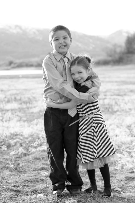 Kaidon + Amy Engagement Photos 2015_174 - Version 2