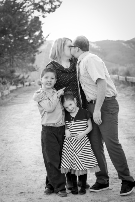 Kaidon + Amy Engagement Photos 2015_270 - Version 2