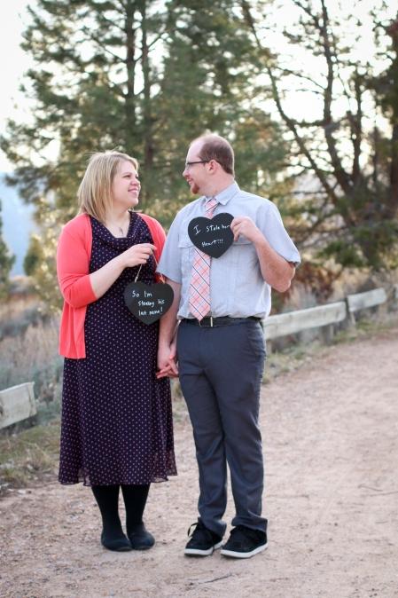 Kaidon + Amy Engagement Photos 2015_301