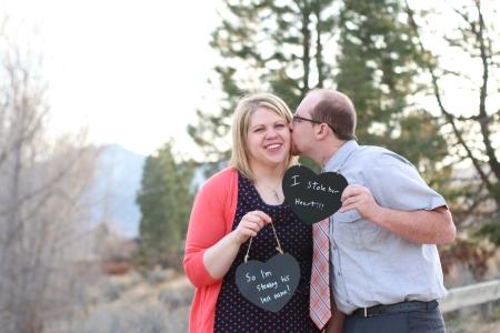 Kaidon + Amy Engagement Photos 2015_315