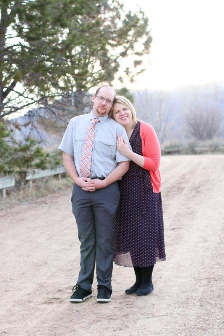 Kaidon + Amy Engagement Photos 2015_361