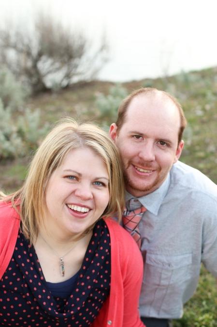 Kaidon + Amy Engagement Photos 2015_470
