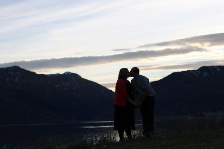 Kaidon + Amy Engagement Photos 2015_487