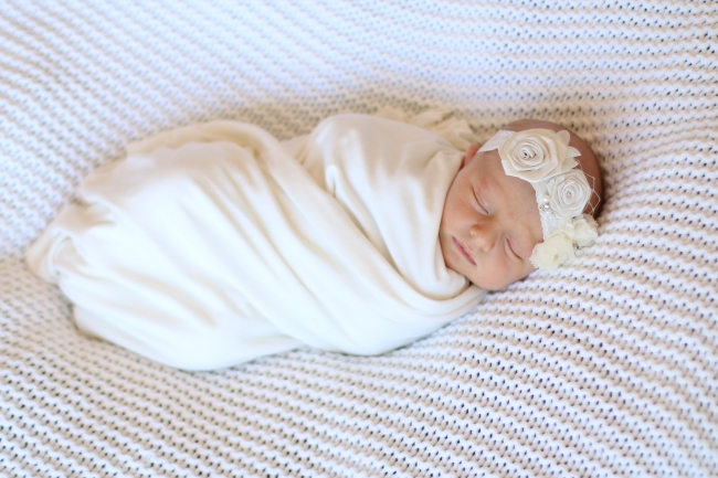 Sage Newborn Photos 2015_162