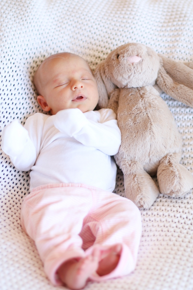 Sage Newborn Photos 2015_173