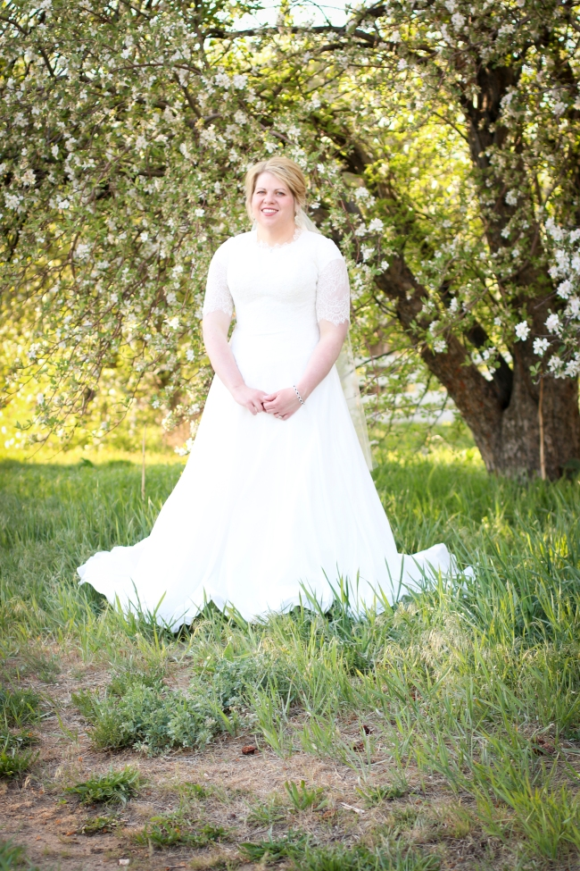 Amy Shoell Bridal Photos 2015_13