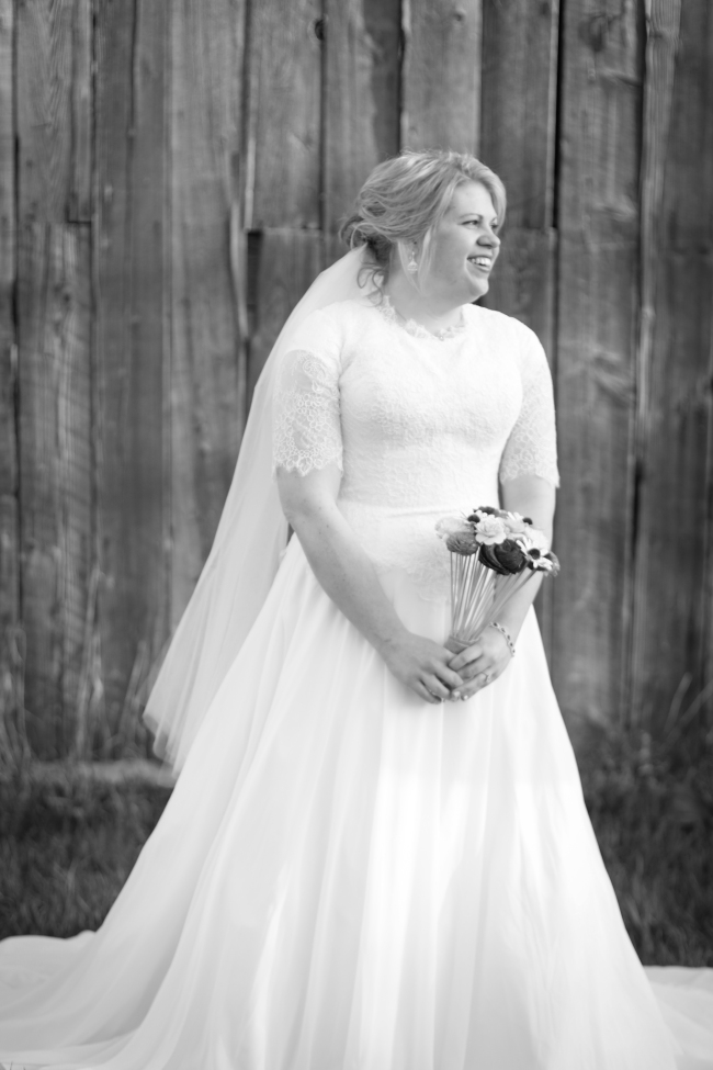 Amy Shoell Bridal Photos 2015_385
