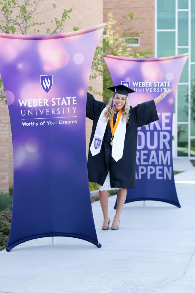 Angela Stander WSU Class of 2015 Photos_11