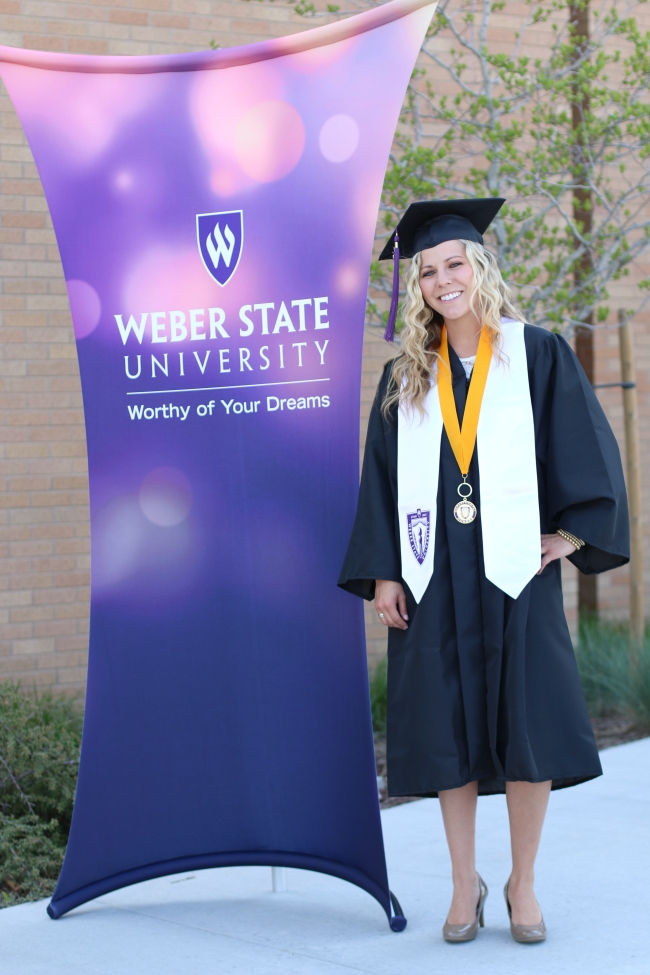 Angela Stander WSU Class of 2015 Photos_27