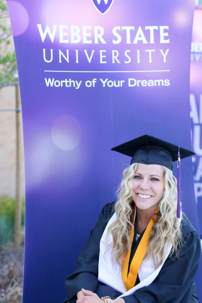 Angela Stander WSU Class of 2015 Photos_38