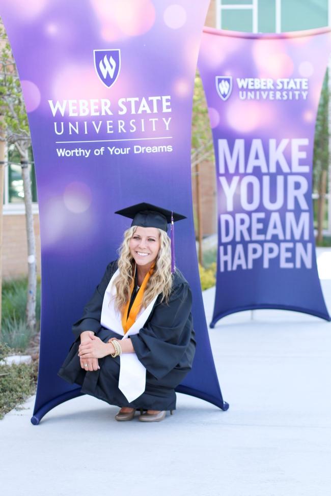 Angela Stander WSU Class of 2015 Photos_42