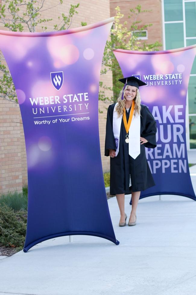 Angela Stander WSU Class of 2015 Photos_5