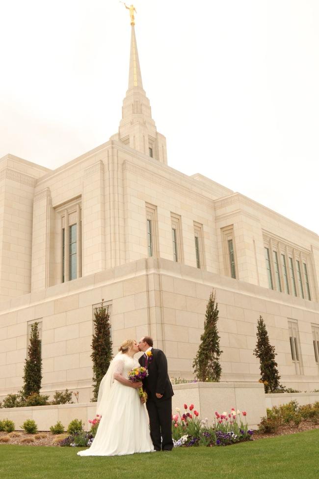 Kaidon + Amy Wedding Day Photos {4.25.15}_134