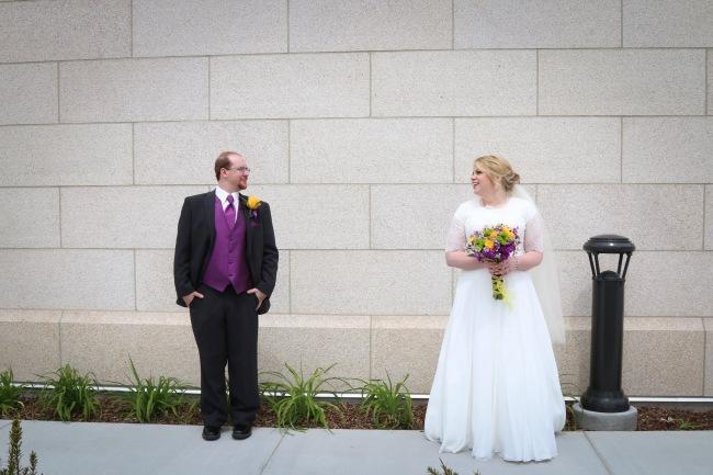Kaidon + Amy Wedding Day Photos {4.25.15}_159