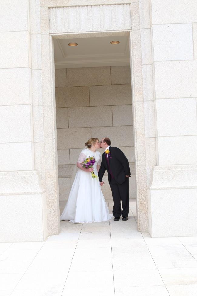 Kaidon + Amy Wedding Day Photos {4.25.15}_200