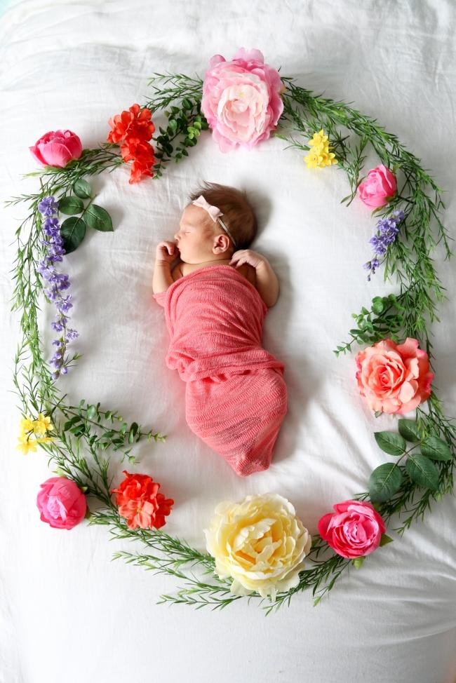 Naomi Newborn Photos 2015_158