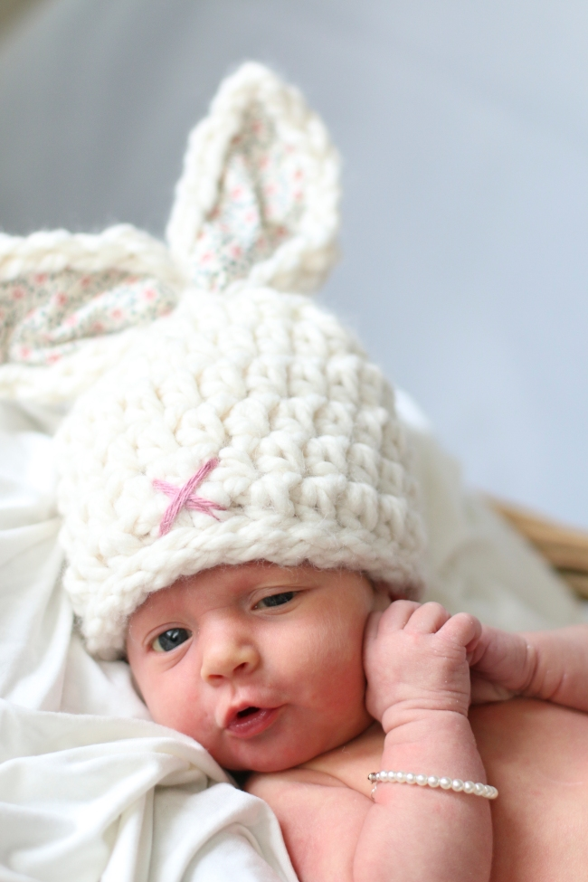 Naomi Newborn Photos 2015_256