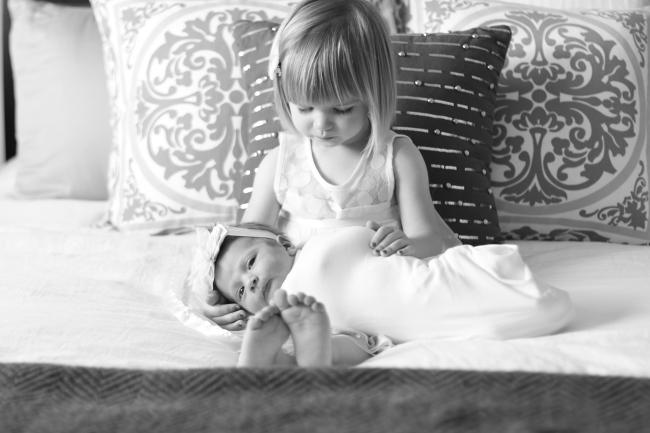 Naomi Newborn Photos 2015_26 - Version 2