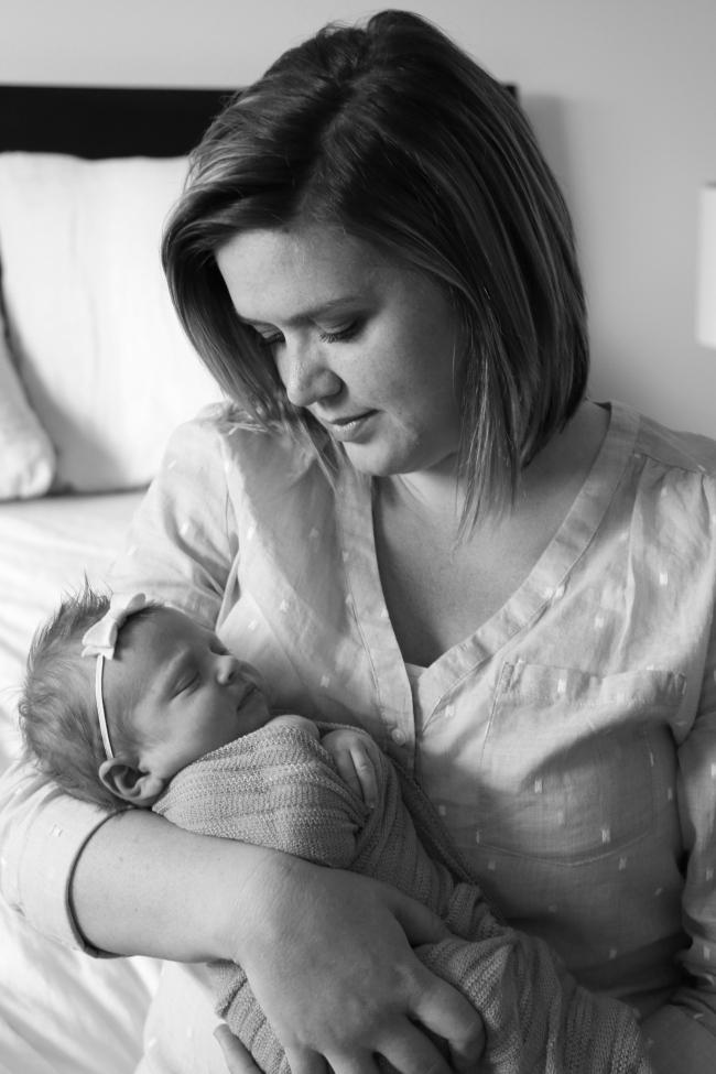 Naomi Newborn Photos 2015_292 - Version 2