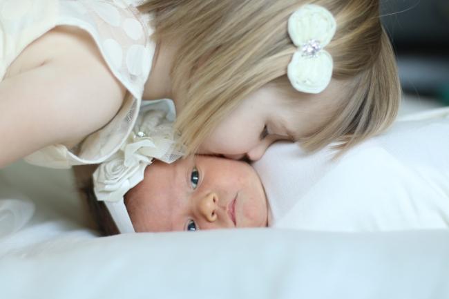 Naomi Newborn Photos 2015_37